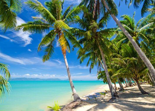 TUI Deal: Eine Woche Karibik im 5-Sterne Hotel direkt am weißen Sandstrand ALL INCLUSIVE + Flug, Transfer, Rail&Fly ab 1225€