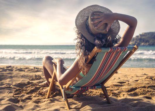 Frühlingserwachen zum Sparpreis – 10% auf alle Mallorca Pauschalreisen