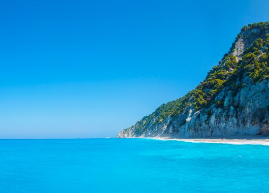 1 Woche Zakynthos im 4* Hotel inkl. Frühstück, Flug und Transfer ab 417€