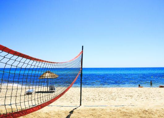 All Inclusive-Urlaub in Ägypten: 7 Tage im 4-Sterne Hotel inkl. Flügen und Transfers ab 327 Euro