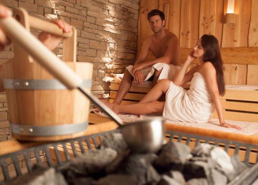 Wellness-Urlaub in Bad Salzuflen inkl. Therme und Halbpension: 6 Tage im sehr guten Appartement Hotel für nur 259€ p.P.