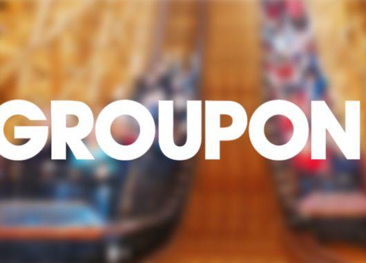 Groupon Gutschein: 15% Rabatt auf Reisedeals