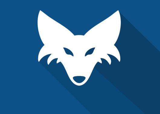Tripwolf Reiseführer-App mit 500 Reiseführern für 9,99€ statt 49,99€