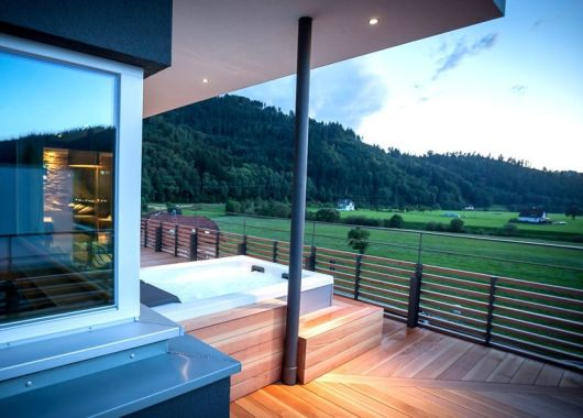 3 – 8 Tage Schwarzwald im 3* Hotel inkl. Halbpension, Wellness und Late Check Out ab 129€