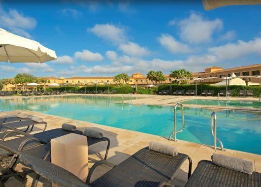 1 Woche Mallorca im 5* Finca-Hotel inkl. Frühstück, Flug und Transfer ab 522€ im Winter und 720€ im Sommer