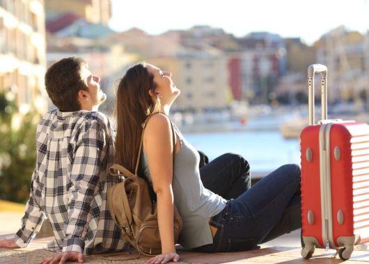 Hotelgutschein für 3 Tage in einem von über 100 Hotels in 44 Städten für 49€ p.P.