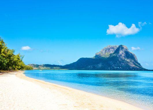 10 Tage Mauritius im 3* Hotel inkl. Frühstück, Flug und Transfer ab 899€