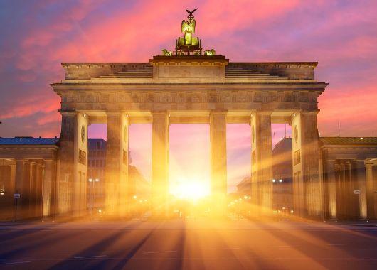 Berlin: 3 Tage im 3* Mercure Hotel inkl. Frühstück ab 64,99€ pro Person