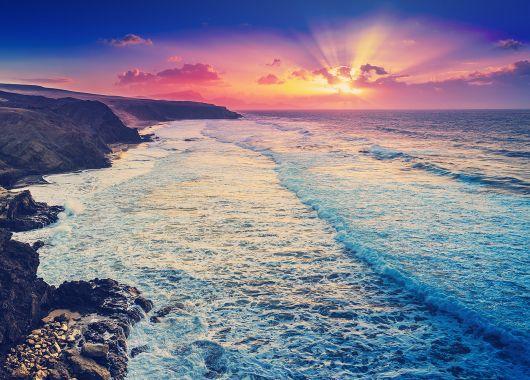 2 Wochen Fuerteventura inkl. Apartment, Flug und Transfer ab 368€ (276€ p.P bei einer Reise zu viert)