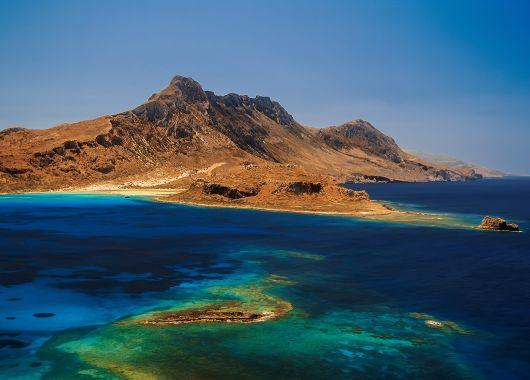 All Inclusive Urlaub auf Kreta: 10 Tage im 4* Hotel, Flug und Transfer ab 490€