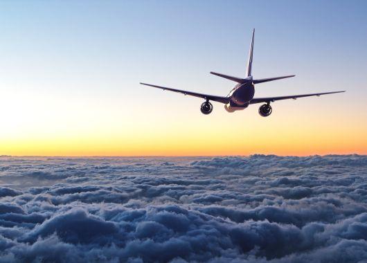 Eurowings: Viele reduzierte Tickets für Flüge innerhalb Europas ab 16,99€