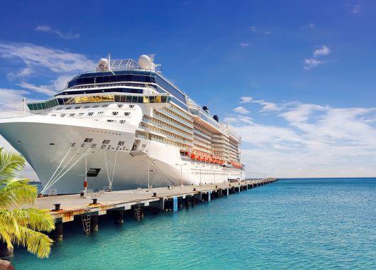 Costa 72-Stunden-Angebote: Zum Beispiel 7 Tage Kreuzfahrt ab Dubai für 299€ inkl. Vollpension
