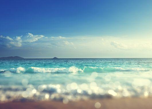 Kurztrip: 5 Tage Fuerteventura im 3* Apartment inklusive Flug ab 213€