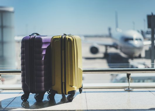 Eurowings: 2 Millionen reduzierte Tickets für Flüge innerhalb Europas ab 12,99€