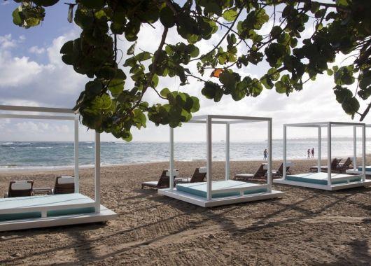 10 Tage Dominikanische Republik im 4* Hotel mit All Inclusive, Flug und Transfer ab 819€