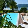 Bodensee single hotel