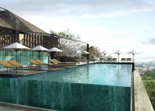8, 11 oder 13 Tage Bali im 4* Artotel inkl. Frühstück, Ausflügen, Massage & Flug ab 1279€