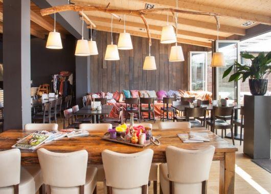3 – 4 Tage auf der Nordseeinsel Ameland: 4* Hotel inkl. Frühstück ab 59€