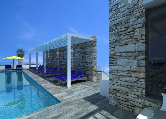 2 Woche Kos im Mai: Spitzen 3* Hotel inkl. Halbpension, Flug, Rail&Fly und Transfer ab 655€