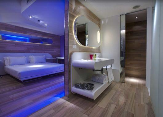 Städtereise nach Mailand: 3 Tage im 4,5* Hotel inkl. Flug ab 115€