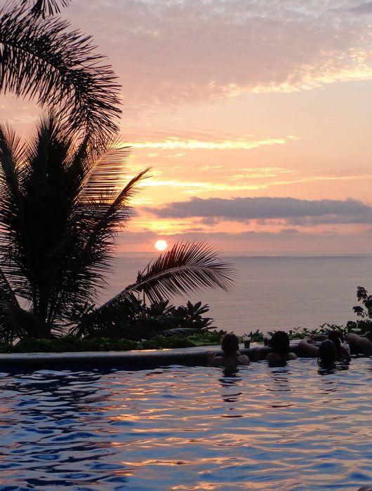 Reisebericht Costa Rica – Pura Vida
