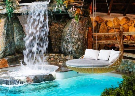 3 Tage im 4* Wellness & Golf Resort Bayerischer Hof inkl. Frühstück, Dinner und Spa ab 149€
