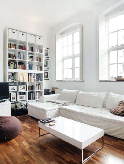 Private Ferienwohnungen von Airbnb und Co., die günstige Alternative zu Hotels