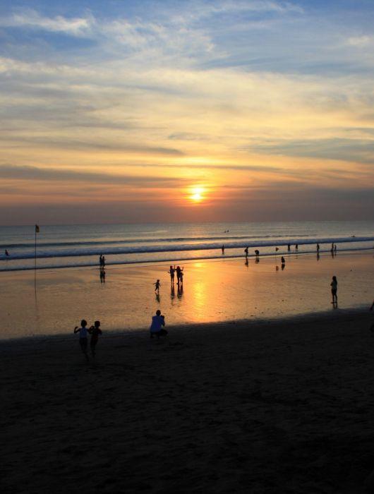 Bali: Eine Insel zwischen Paradies und Pauschaltourismus