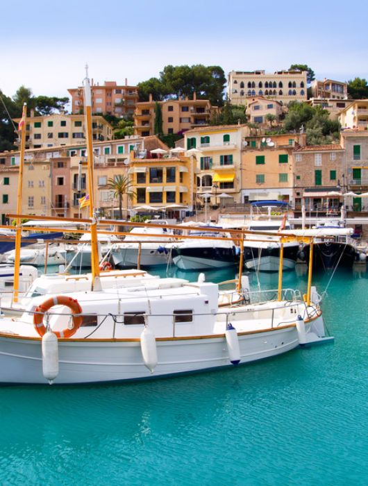 Die schönsten Flecken Mallorcas – Teil 6: Sóller