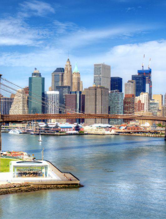 Reisebericht New York – Teil 2: Die Sehenswürdigkeiten der Stadt