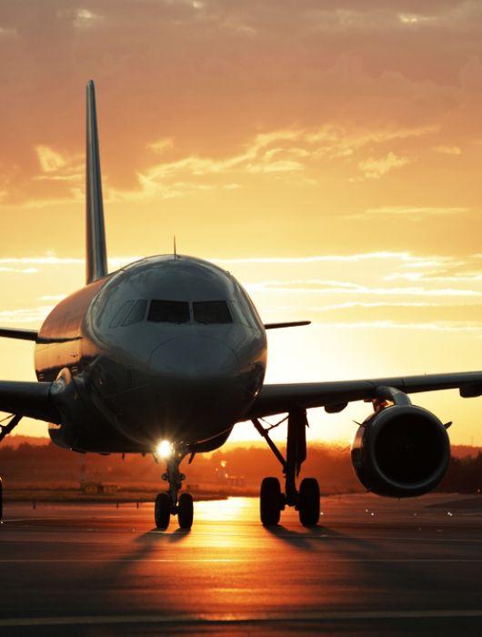 ARD-Reise-Check: Die Tricks der Billig-Airlines