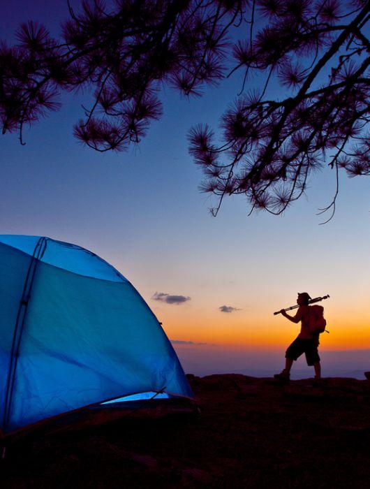 Reisen abseits des Massentourismus – 5 Ideen für jeden Geschmack