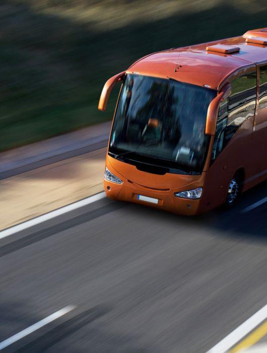 Kofferdiebstahl im Fernbus – So könnt ihr euch schützen