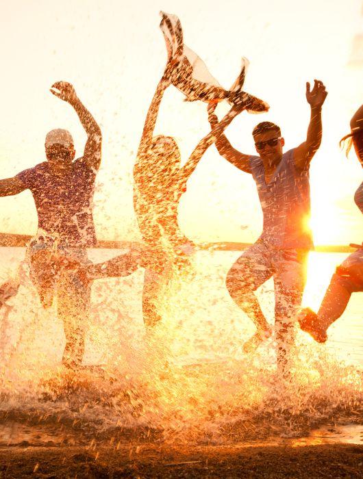 Tourismusbranche – Aktuelle News, Zahlen & Fakten (Stand Juli 2015)