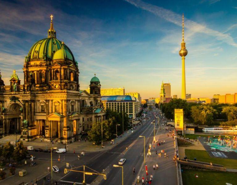 Leichtathletik Em 2021 Berlin Tickets