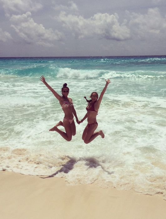 Reisebericht: 9 Tage Quintana Roo – Strand, Ruinen, Tortugas und Cerveza