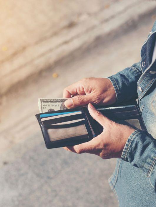 Geld sparen auf Reisen: Die sinnvollsten Spartipps für Reisehungrige