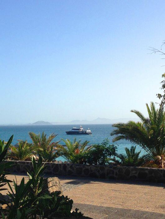 Reisebericht Lanzarote – Zwischen Sandstränden und Vulkanlandschaft