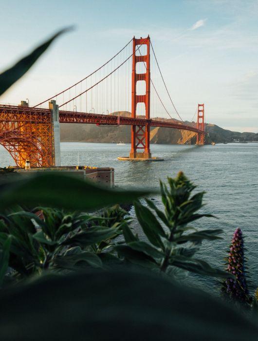 Reisebericht: Die Westküste der USA