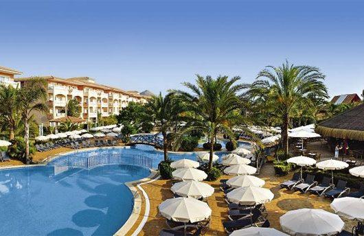 Lastminute: 14 Tage Mallorca ab NUR 230 Euro inkl. Flug ab Anfang Mai