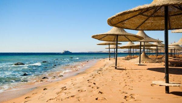 Ägypten: 11 Tage im 4 Sterne Hotel mit Halbpension, Flügen und Transfer für 284€