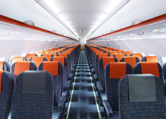 easyJet: 15.000 Sitzplätze für 50 Euro oder weniger. Reisezeitraum vom 01. Juni bis 30. September