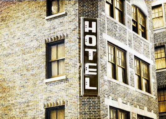 ebookers Gutschein: Nur noch heute 20 Prozent auf alle Hotelbuchungen + Sale mit bis zu 50% Rabatt