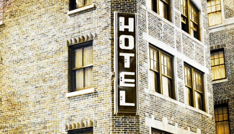 HRS: Spart bis zu 30 Prozent bei Hotels in den schönsten Städten Europas