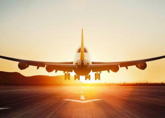 30€ Lufthansa Gutschein für Flüge ab Deutschland