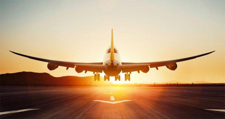 Mit Lufthansa günstig nach Amerika: Ab 479€ im Herbst / Winter nach Philadelphia, New York, Las Vegas…