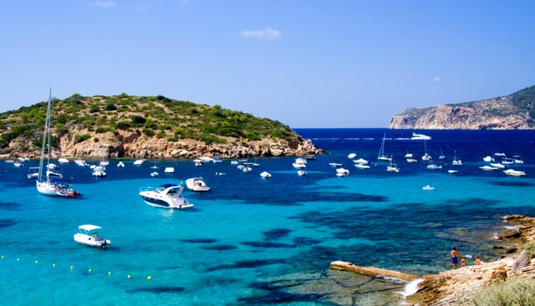 Mallorca im Mai: 14 Tage in Can Picafort inkl. Flügen, Transfers und Vollpension ab 429€ pro Person