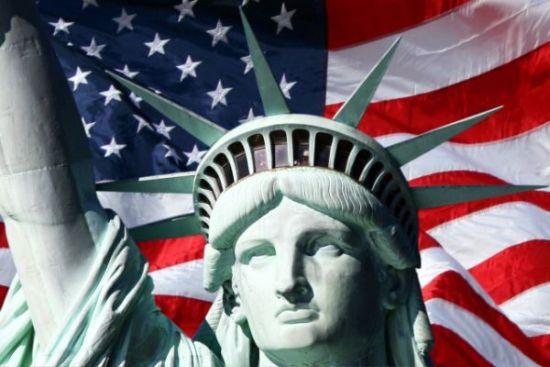 Best of USA: Rabatte auf Hotels in den Vereinigten Staaten aufgrund des 72-Stunden-Sales bei Expedia