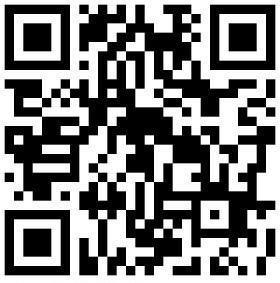 fernbus gutschein code