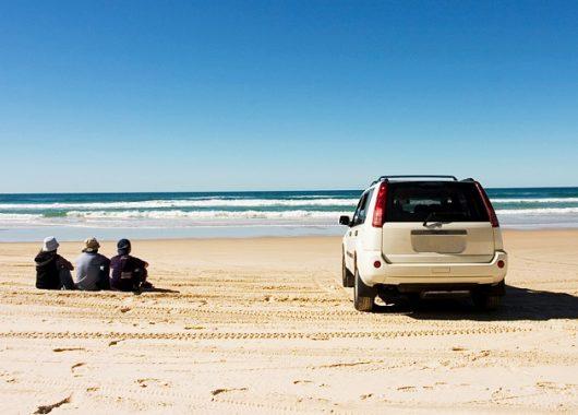 CarDelMar Gutschein: 10% auf Mietwagen weltweit